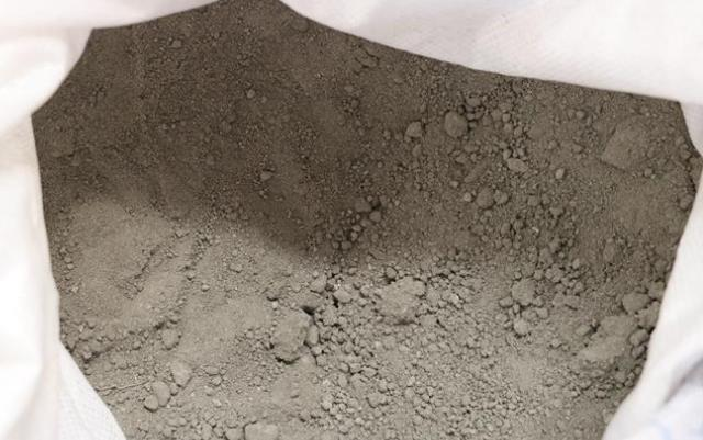 磷肥是什么肥料?磷肥如何正确分类