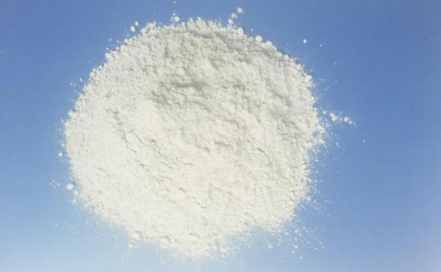 重钙(重过磷酸钙)有什么特点?重钙(重过磷酸钙)肥效怎么样