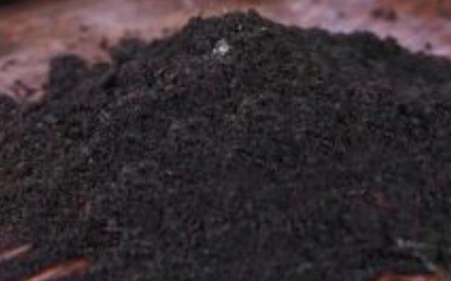 稀土微肥怎么施用肥效好