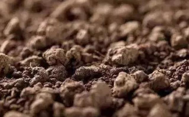 常用的无机肥料有哪些?有什么用